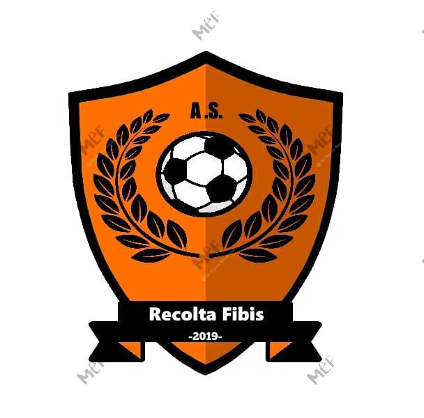 AS Recolta Fibis