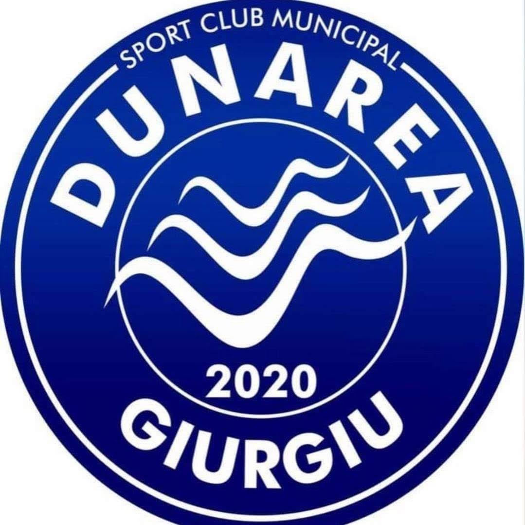 SCM DUNAREA 2020 GIURGIU
