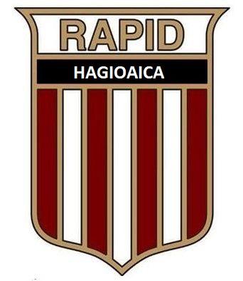 A.S. Rapid Hagioaica