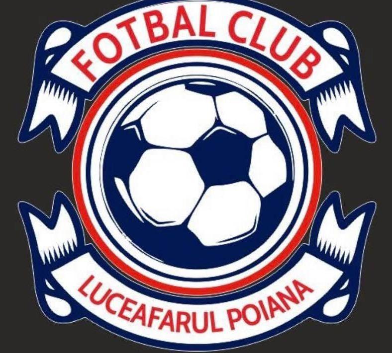 A.S. Luceafarul Poiana