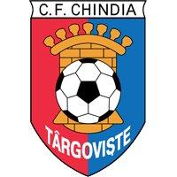 A.F.C. Chindia Targoviste 2