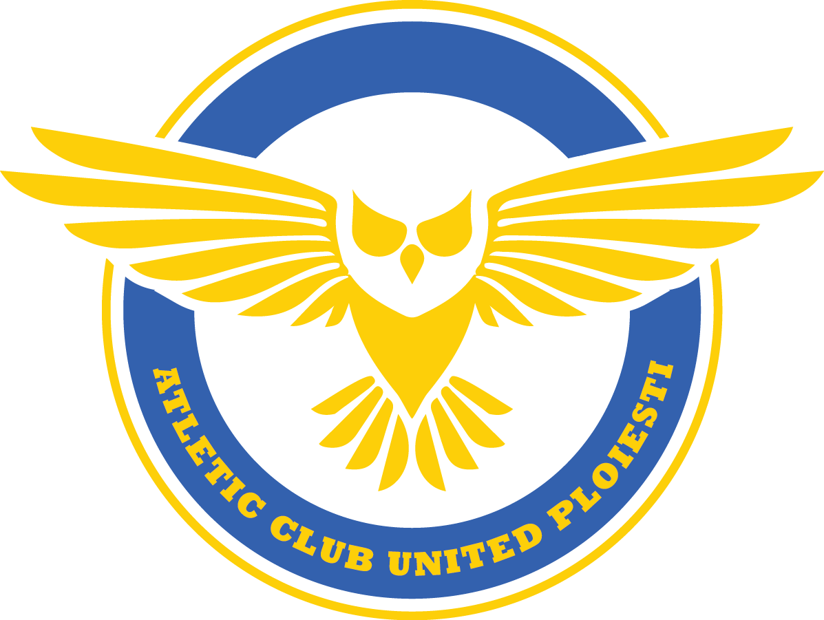 Athletic United Ploieşti