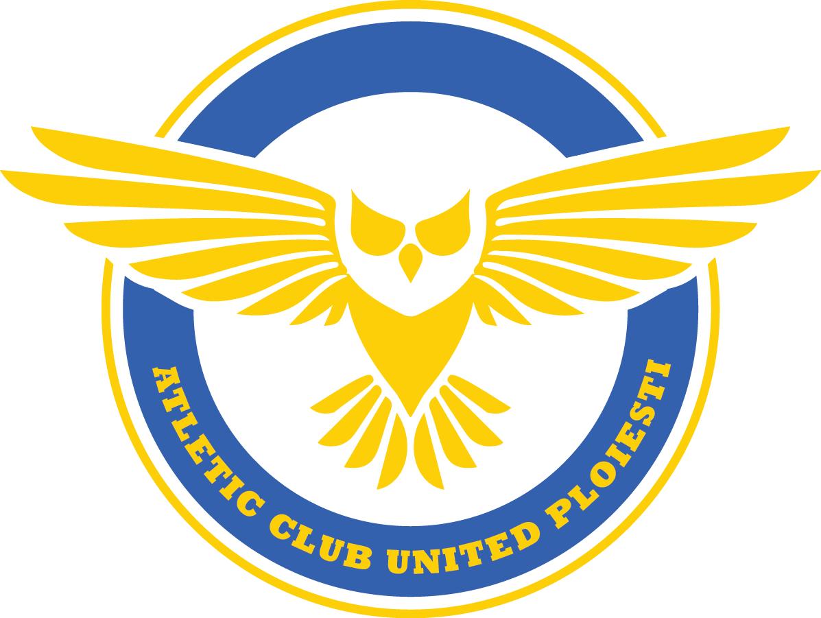 Athletic United Ploieşti 2