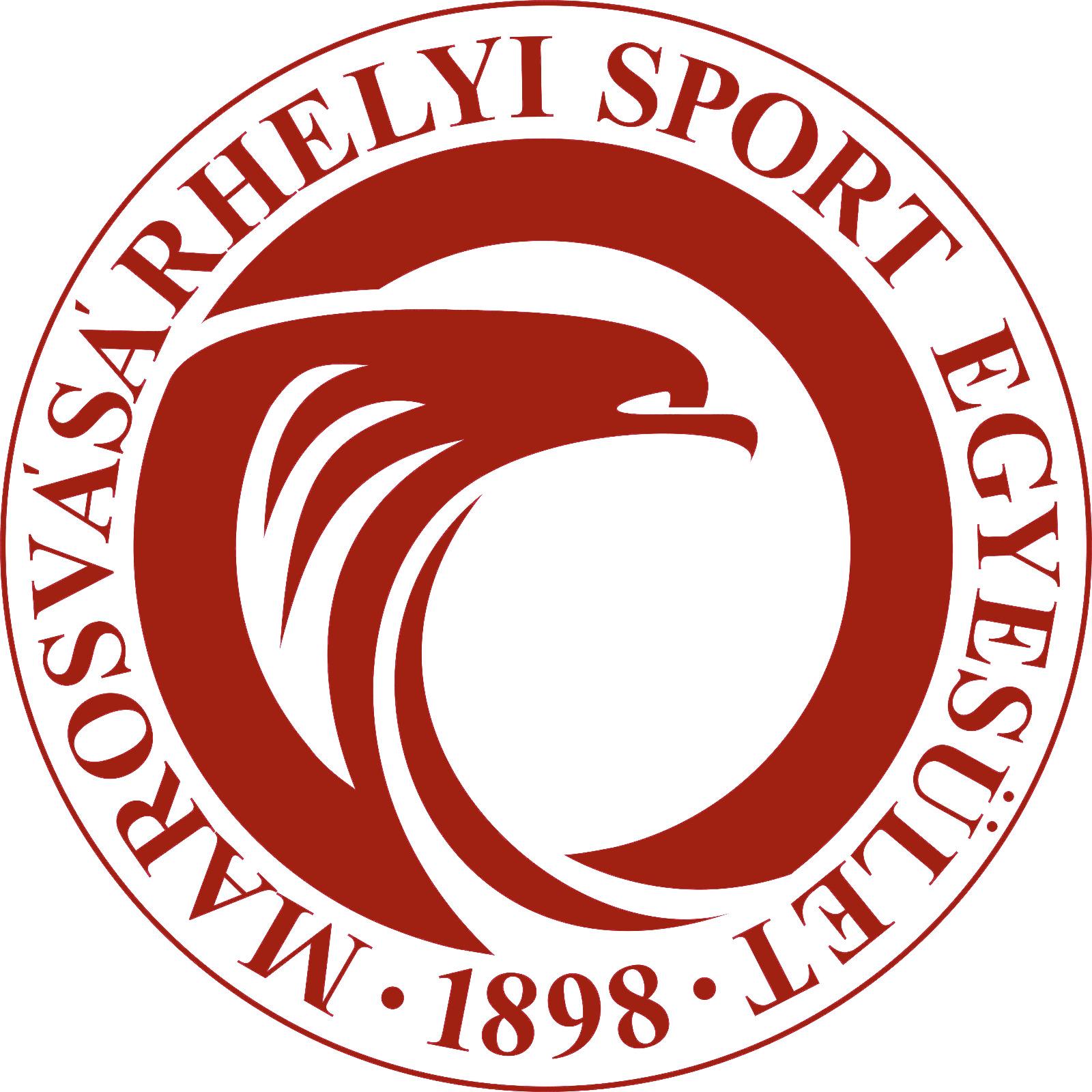AS Marosvasarhelyi Sport Egyesulet 1898