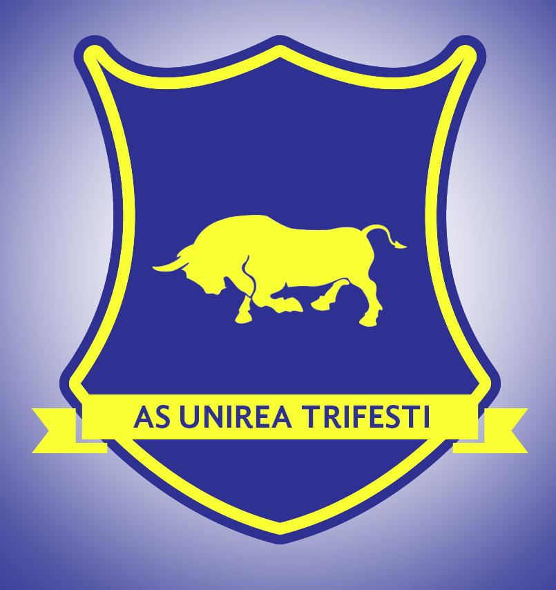 Unirea Trifesti