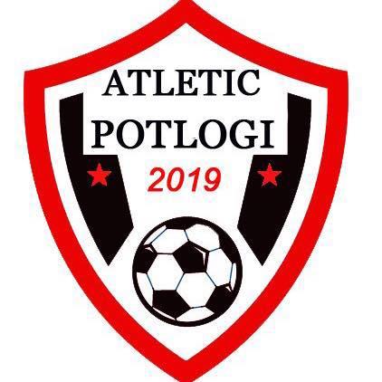 A.S. Atletic Potlogi