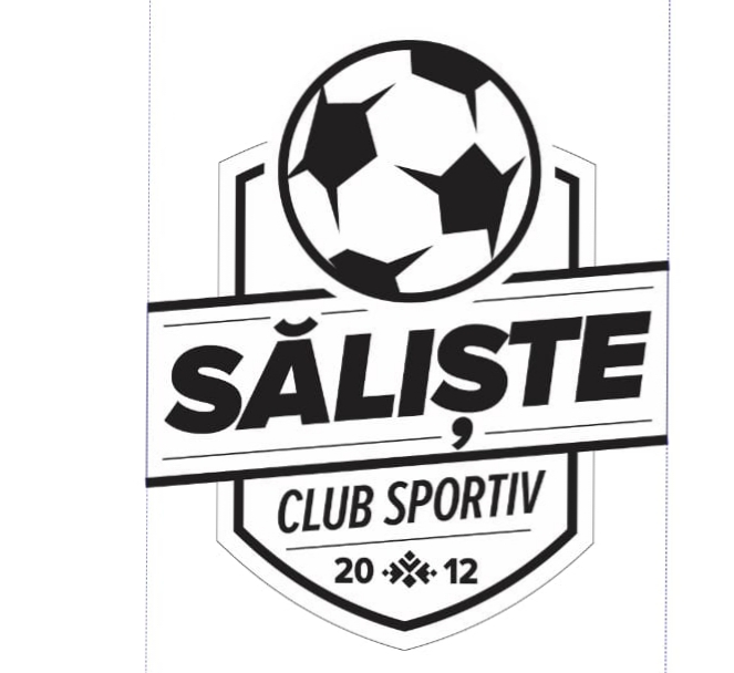 CS Saliste 2012