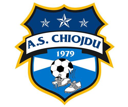 AS AS Chiojdu