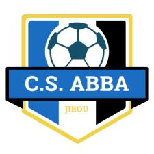 ABBA Jibou