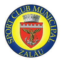 SCM Zalau