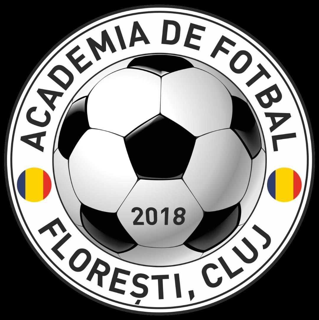 A.C.S. ACADEMIA DE FOTBAL Floresti E