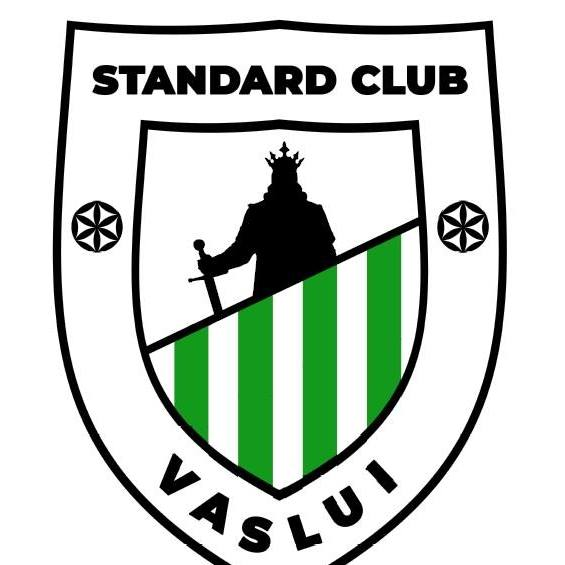 ACS STANDARD Vaslui