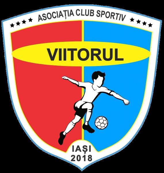 ACS Viitorul Iași