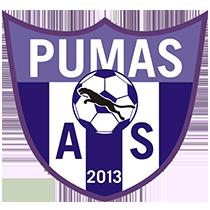 ACS Pumas Iași 2012