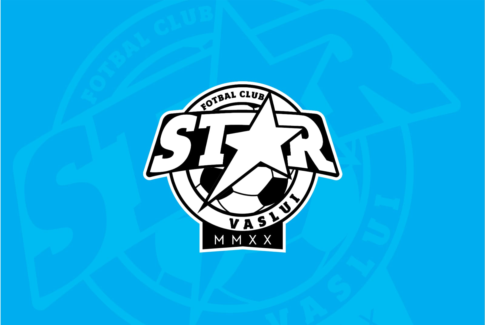 A.S.F.C. STAR JUNIOR Vaslui
