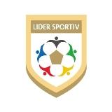 ACS Lider Sportiv Galati