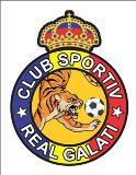ACS Real Union Galati