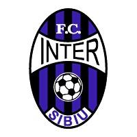 AFC Inter Sibiu