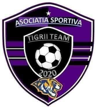 AS Tigrii-Team Sibiu