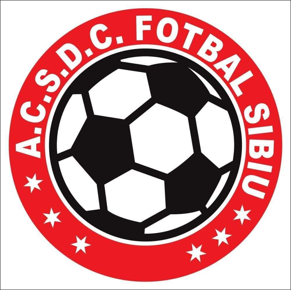 ACS D.C. Forbal Sibiu