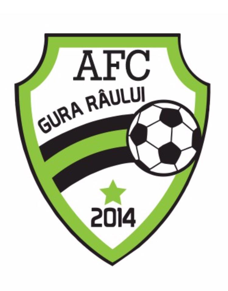 AFC Gura Raului