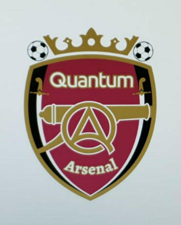 AFC Quantum/Cuantic Arsenal Sibiu