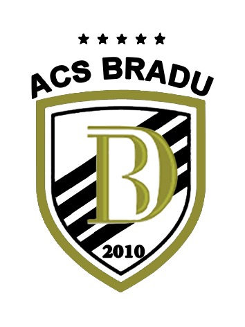 ACS Bradu