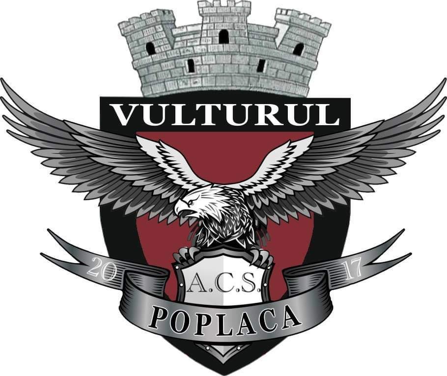 ACS Vulturul Poplaca 2017