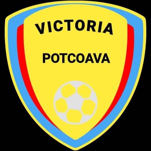 A.F.C. Victoria Potcoava 2021