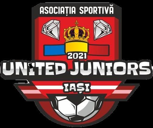 United Juniors Iași
