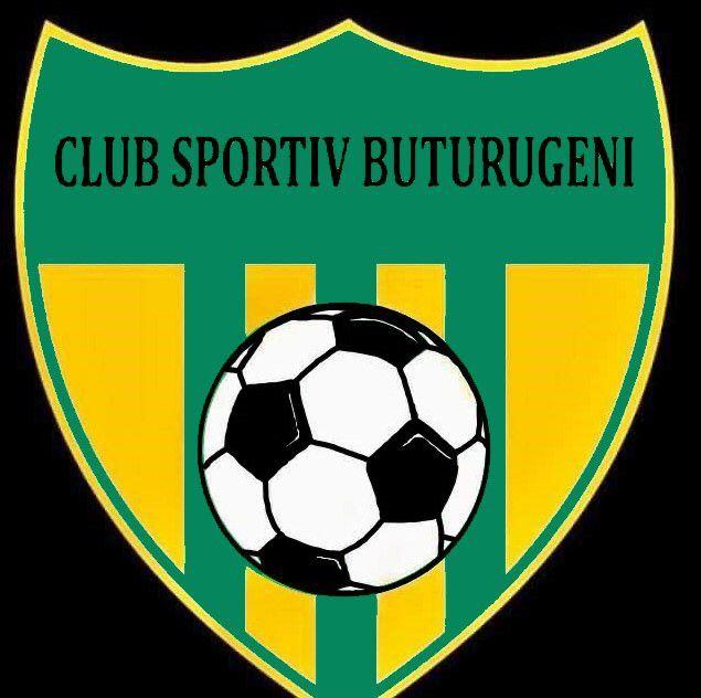 CS BUTURUGENI