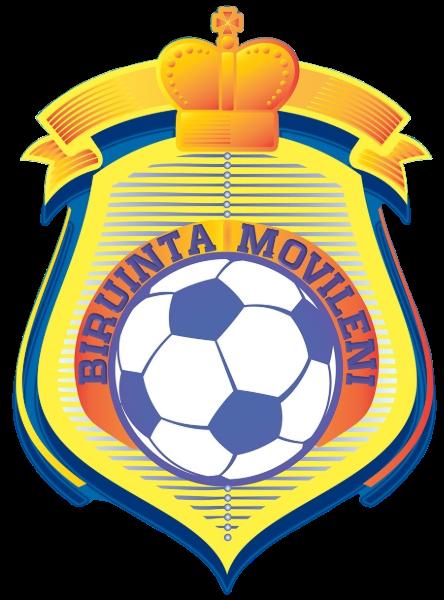 AS Biruinta Movileni