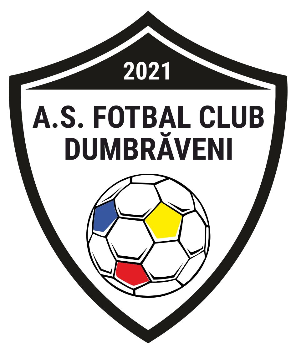 AS FC Dumbraveni