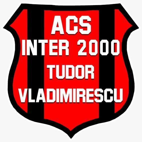 ACS Inter 2000 T. Vladimirescu