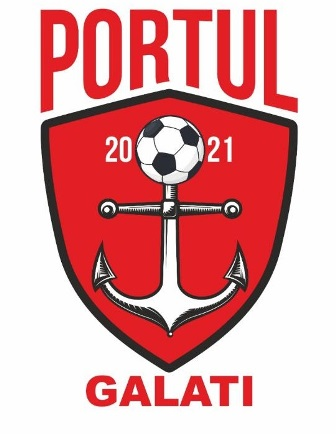 AFC Portul Galati