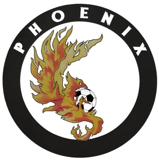 A.C.S. Phoenix Târgoviște
