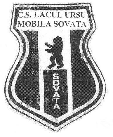 C.S. LACUL URSU MOBILA SOVATA
