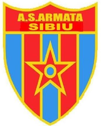 ASA Sibiu Under 10