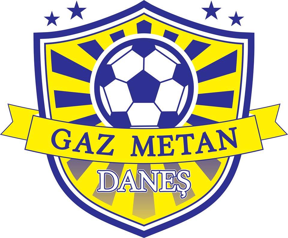 A.S. GAZ-METAN DANES