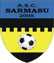 A.S.C. SARMASU 2005
