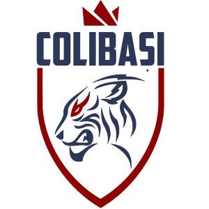 A S  Colibasi