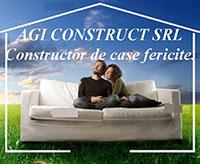 AGI Construct
