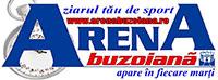 Arena Buzoiana