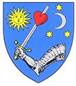 Consiliul Judetean Covasna