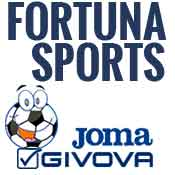 Fortuna Sports