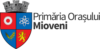 Primaria Mioveni