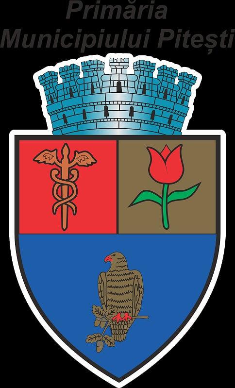 Primaria Pitesti