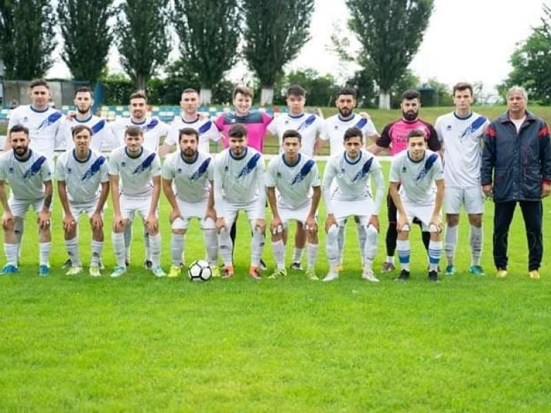 CSM Bacău joacă barajul pentru promovare în Liga a 3-a