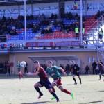 Miercuri, finala Cupei României