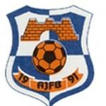 Plan de dezvoltare al fotbalului bihorean
